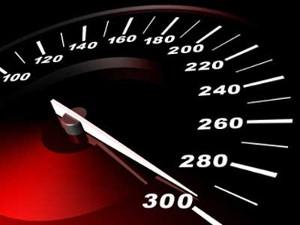 Выше скорость размещения - больше денег!